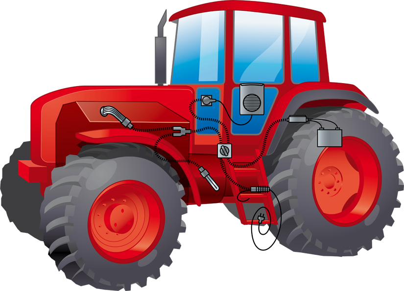 calix-agriculture