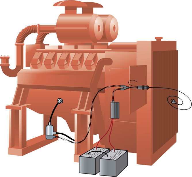 calix-equipement-industriel