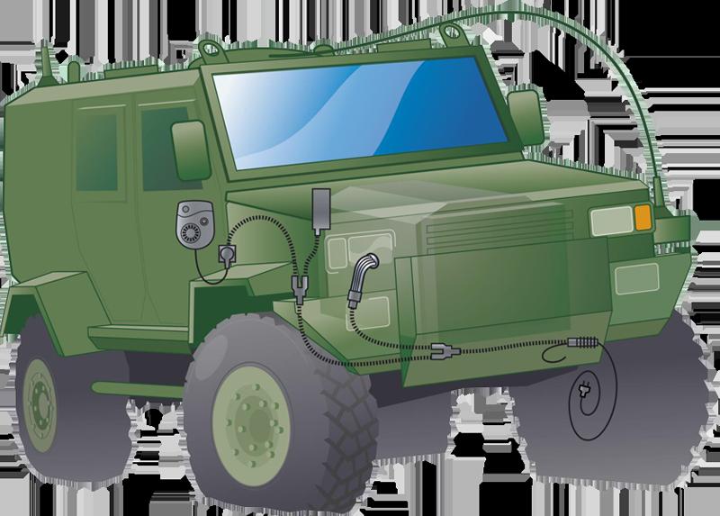 calix-militaire