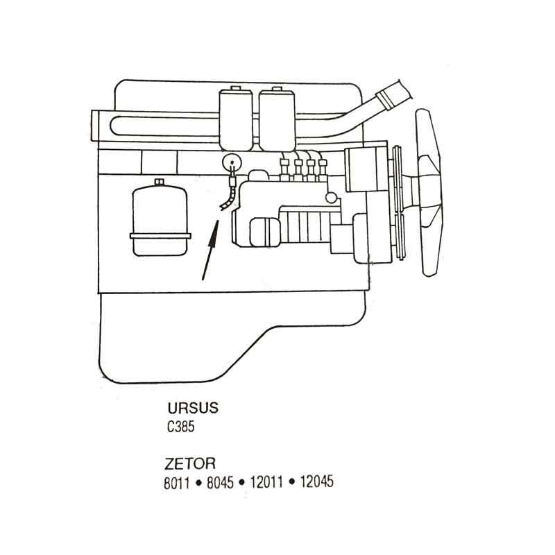 Montage-Calix-RE-131