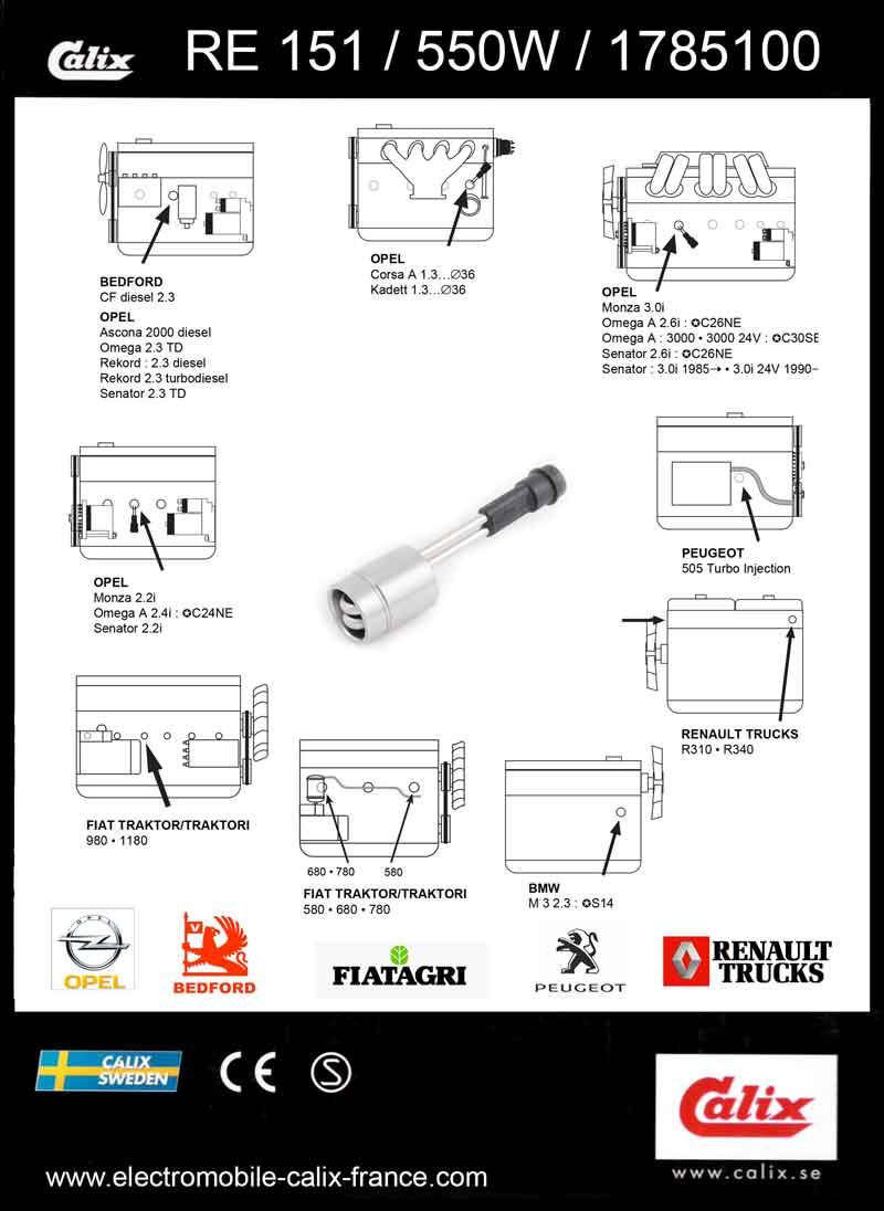 Fiche-Calix-RE-151